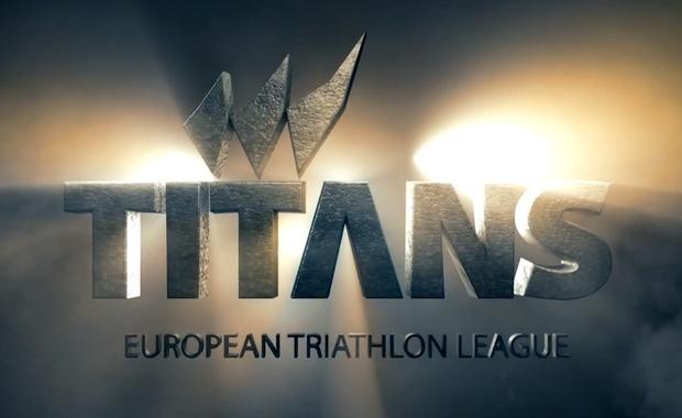 titans-1