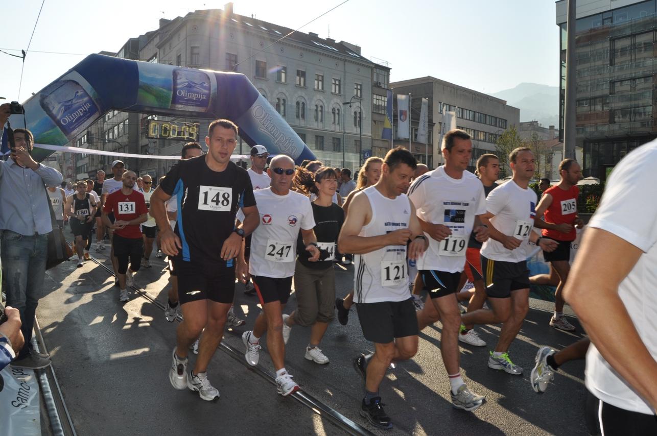 polumaraton2011 start