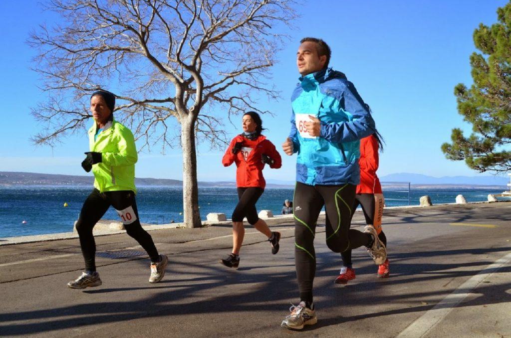 Adria Advent Maraton2