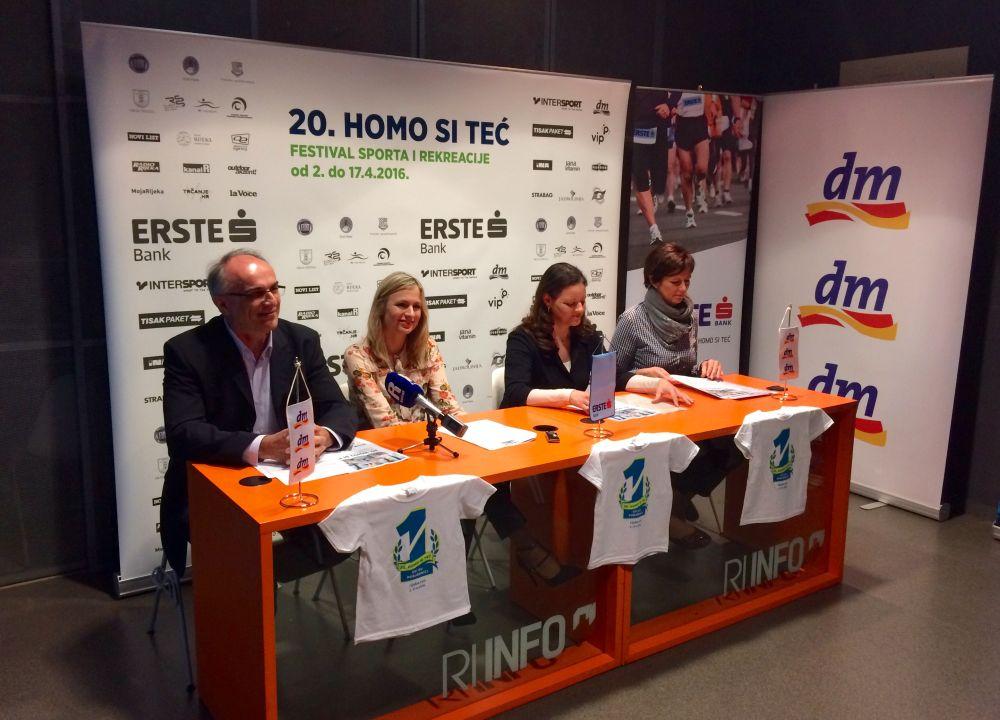 HST press 2016