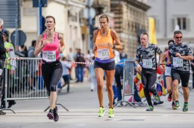 Lada: me mogu odabrati najdražu utrku, jer pamti se svaki kilometar, svaka utrka je posebna na svoj način