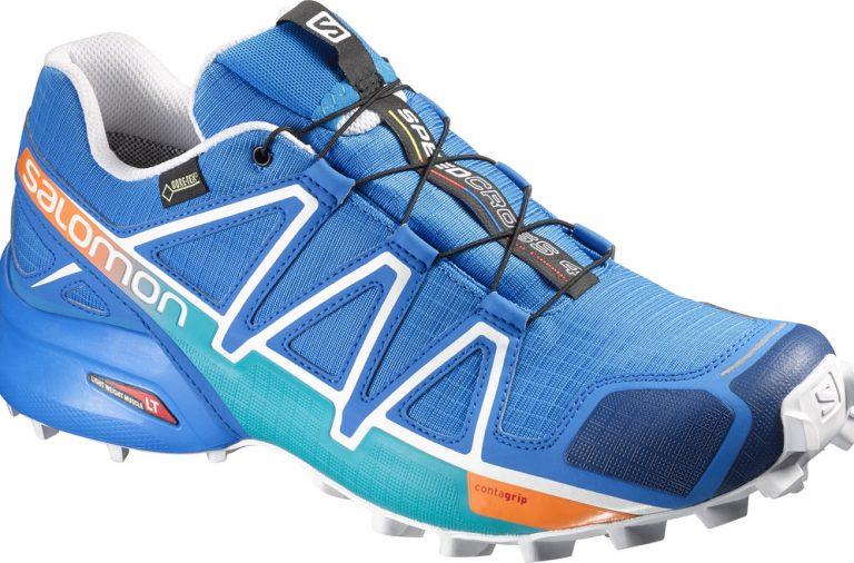 390722_0_M_speedcross_4_gtx_bright_blue.thumb