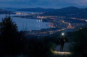 Dalmacija Ultra Trail